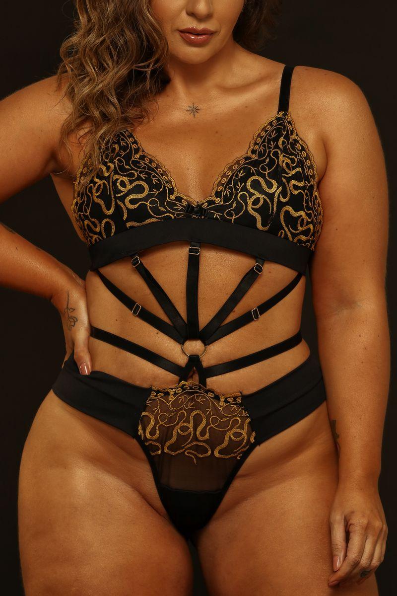 BODY-MIQUERINOS-Vestuario-Adulto-46